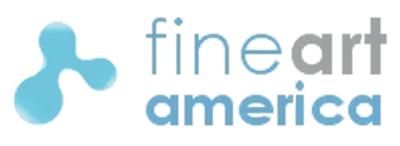 Gabriel T Toro @ Fine Art America
